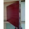 China Wholesale price 18mm phenolic plywood for sale wholesale