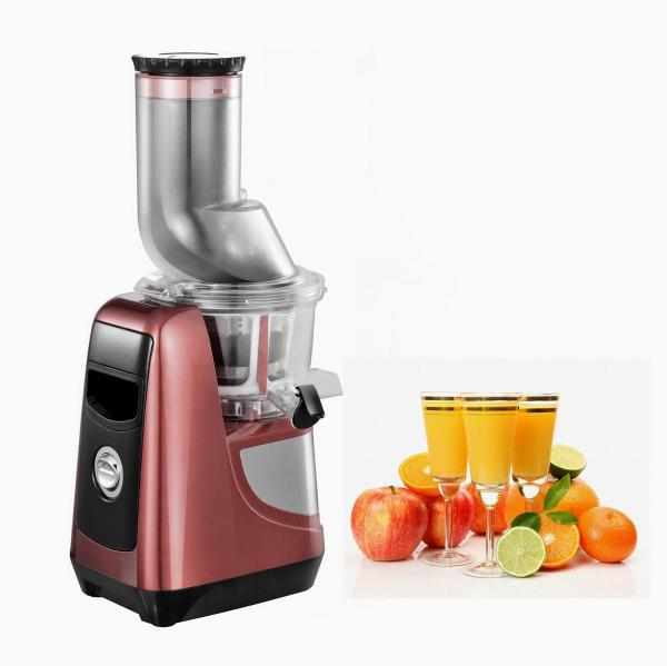 juice master juicer images.