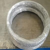 China pure Cobalt ( Co ) Cobalt (wire) for sale,price, Buy Cobalt (wire)manufacturer / supplier in China fitow metal wholesale