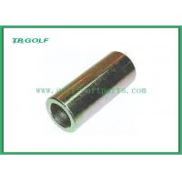 Buy cheap Safety Club Car OEM Parts Short Buggy Sleeve Delta Inner Assembly 1016349 from wholesalers