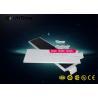China Haut réverbère des lumens 18V 50W LED, lampe solaire 20W du minuteur LED wholesale