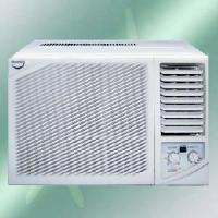 China Window Air Conditioner on sale