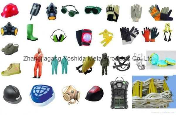 Uv Protected Clothing Images