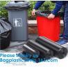 China Biodegradable Indoor And Outdoor Trash Collections, Be It Kitchen, Bedroom, Bathroom, Office, Hospitals, Garden, Schools wholesale