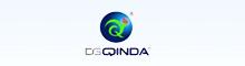 DONGGUAN QINDA WIRE CO.,LTD