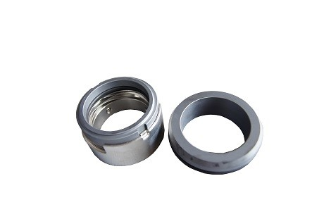 Quality Durable Burgmann M7N Component Mechanical Seals Replacement Unbalanced for sale
