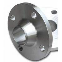 China DIN 2631 , 2632 , 2633 , 2634 , 2635  Stainless Steel Welding Neck Flanges wholesale