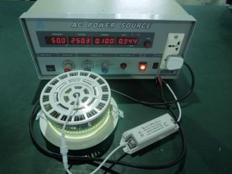 Shenzhen Coming Technology Co., Ltd.