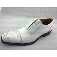 China Italian shoes for men  MS314-white on sale