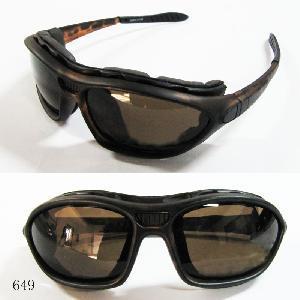 ski glasses  ski glasses,