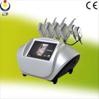 China (Factory/CE) LS651 portable liposuction slimming lipo laser machine wholesale