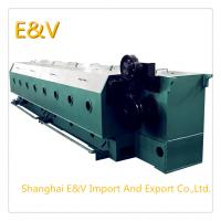 Buy cheap 800m/min Frequency Control Copper Wire Metal Drawing Machine For Electrical from wholesalers