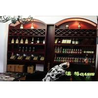 China Nautical wine racks wholesale