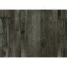 China Parque wood PVC printed layer for LVT/vinyl dry back/SPC/WPC tile flooring wholesale