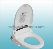 China Toilet Bidet wholesale