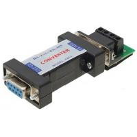 China Non-Powered RS232 to RS485 Interface Connector, Commercial Class wholesale