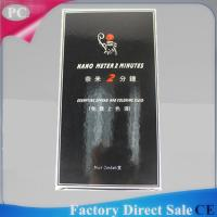 Buy cheap NANO During Tattoo Anaesthetic Numb Midway Pain Stop Pain Killer Liquid For Electrocautery Tattoo Permanent Makeup from wholesalers