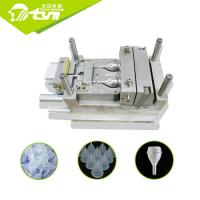 China 3.5T Automatic LSR Injection Molding Machine / Silicone Women Menstrual Cup manufacturing machine on sale