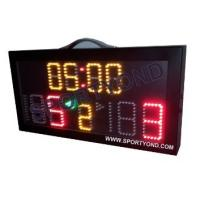 China Used scoreboard for sale wholesale
