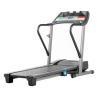 Buy cheap 1.25HP mini treadmill from wholesalers