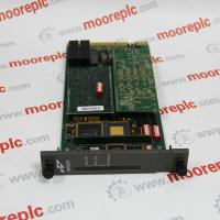 China 3183045841    I/O Expansion Board 3183045841 *IN STOCK WITH GOOD PRICE* wholesale