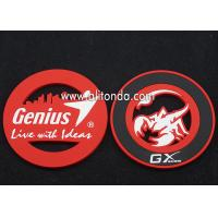 China Custom Disposable Bar Beer Coaster cardboard coaster for bar with logo printing on sale