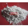 China White fused aluminum oxide 320mesh-0 wholesale