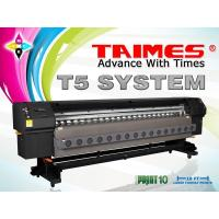 Taimes T512 (two Years Global Warranty) Large Format Printer