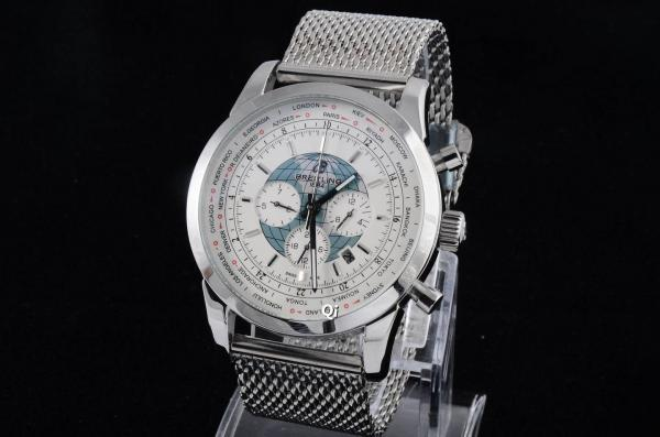 breitling aviator watch prices  breitling chronograph