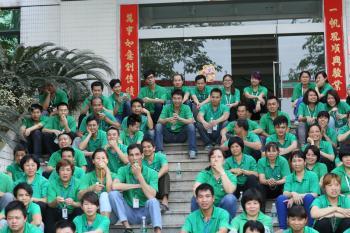 Foshan Shunde Kardier Sanitary Ware Industry Co., Ltd
