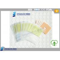 30 Pcs Packed Disposable fecal incontinence pouch / fecal collection device