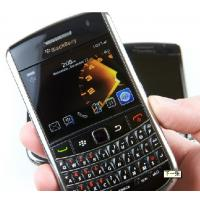 China Brand new blackberry Tour 9630 3G Wifi mobile with microUSB v2.0 wholesale