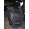 China Sidewall Conveyor Belt wholesale