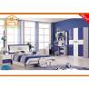 China children bedroom set made in china kids wood bedroom furniture kids furniture bedroom wholesale