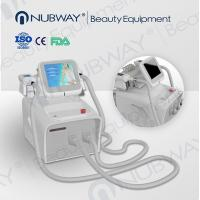 China hot sale!!!popular Fat Cavitation Device For Home/weight Loss Machine for weight loss on sale