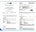 Dongguan Xiang Sheng Industrial Co., Ltd. Certifications