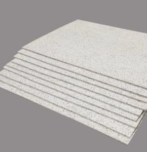 China High Temperature Zirconia Grade Ceramic Fiberglass Paper Cloth wholesale