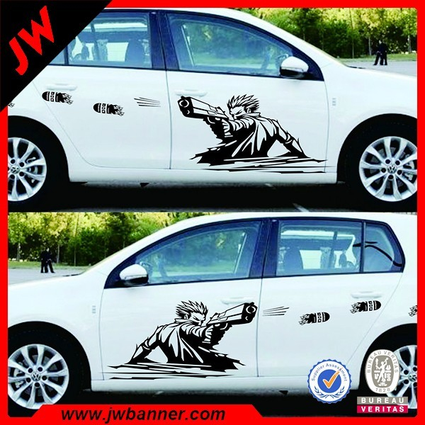 Car Decal Images