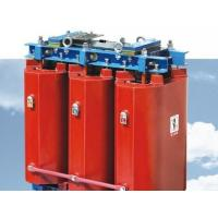 Buy cheap Vector Group Dry Type Vs Oil Type Transformer For High Rise Buildings from wholesalers
