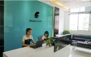 Guangzhou Beauty And Health Electronic Co., Ltd.