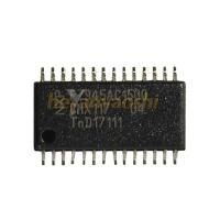 China Programmable PCF7945ATT Car Key Transponder Chip For Bmw Key -T-00040 Model wholesale