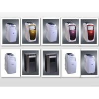 China Portable Air Conditioner wholesale
