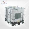 China 350cst Simethicone Dimethyl Silicone Oil / PDMS Polydimethylsiloxane Silicone Fluid Cas NO: 63148-62-9 / 9016-00-6 / 900 wholesale