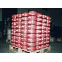 China stainless wire rope cable wholesale