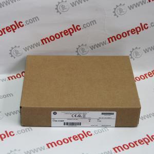 Buy cheap Entrada-salida de SRAM 512 de la palabra del procesador 6K de los módulos 1785-LTB 1785 LTB AB 1785LTB de Allen Bradley from wholesalers