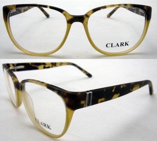 eyeglass styles  make eyeglass lenses