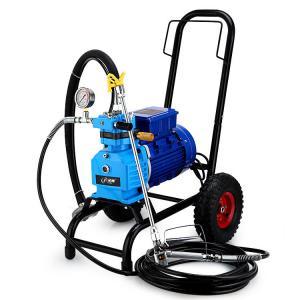 China High Pressure Airless Spraying Machine wholesale