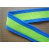 China Woven Jacquard Ribbon Trim wholesale