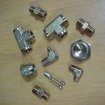 China Vitta Adapter-fitting wholesale