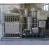 China marine 15ppm oily water separators wholesale